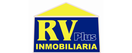 RV Plus Inmobiliaria